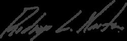 sogipe ceo assinatura